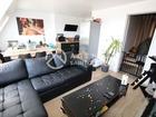 À vendre appartement 3 pièces 46 m²