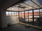 Location maison F4 126 m²