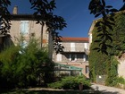Vente immeuble 490 m²