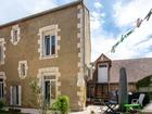 Vente maison F8 205 m²