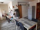 À vendre maison 4 pièces 90 m²
