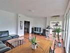 Vente appartement T5 113.29 m²
