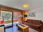 Vente appartement T3 58.4 m²
