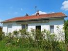À vendre maison 4 pièces 67 m²