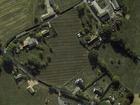 Vente terrain 11500 m²
