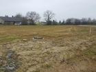 Vente terrain 761 m²