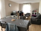 Vente appartement T5 97 m²