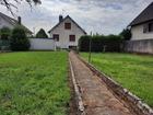 À vendre maison 5 pièces 98 m²
