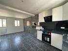 Vente appartement T2 33.76 m²
