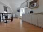 Vente appartement T2 34 m²