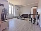 Vente appartement T17 300 m²