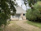 Vente maison F4 89 m²