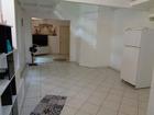 Vente maison F2 73.08 m²