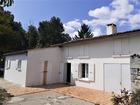 Vente maison F4 80 m²