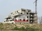 Vente appartement T4 76.46 m²