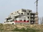 Vente appartement T2 41.14 m²
