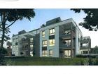 Vente appartement T3 65.1 m²