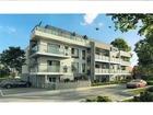 Vente appartement T2 48.53 m²