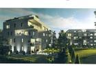 Vente appartement T3 68.79 m²