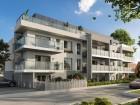 Vente appartement T2 48.45 m²