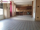 Vente maison F8 136 m²