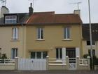 Vente maison F6 88 m²
