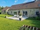 Vente maison F6 207 m²