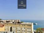 Vente appartement T3 60.55 m²