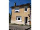 Vente maison F4 115 m²