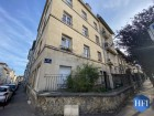 Location appartement T4 78 m²