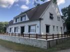 Vente maison F7 189 m²