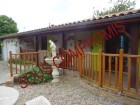 À vendre maison 7 pièces 118.75 m²