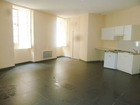 Location appartement T1 38 m²