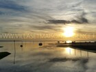 Vente maison F8 192 m²