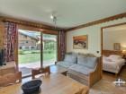 À vendre appartement 2 pièces 31.4 m²