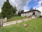 Vente maison F6 124 m²