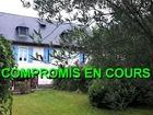 Vente maison F6 190 m²