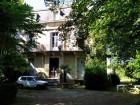 Vente propriete 7 pièces 500 m²