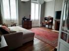 À vendre maison 8 pièces 220 m²