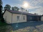 À vendre maison 110 m²