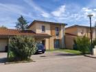 Location maison F4 92 m²