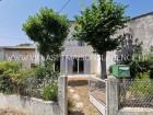 Vente maison F9 135 m²