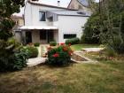 Vente maison 130 m²