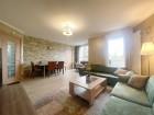 Vente appartement T5 105.02 m²