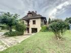 À vendre maison 5 pièces 165 m²