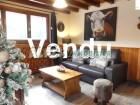 Vente appartement T2 41.33 m²