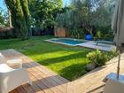 À vendre maison 6 pièces 200 m²