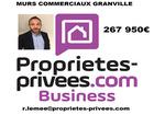 Vente professionnel 235 m²