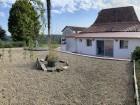À vendre maison 5 pièces 132 m²