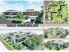 Vente appartement T2 49.34 m²